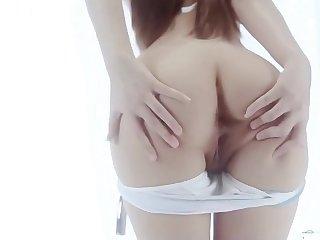 Chinese Porn Kotori 小鸟酱写真 小果酱4
