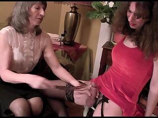 Mrs Devoted Teaser Video