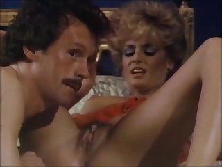 Raw Adeptness (1984)