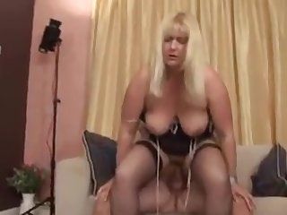Exotic adult clip BBW foremost function