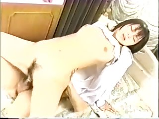 Incredible sex video Amateur incredible , it's amazing