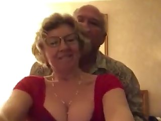 Old Amateur Porn Couple Home Made Love Making Tape