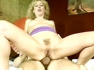 CARLA FISCHER flog german fucking and fisting