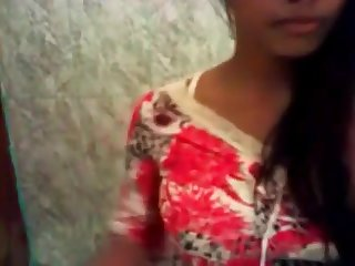 Inept Indian Dolls Fellates Heavy Throbber Till It Spunk In Her Jaws